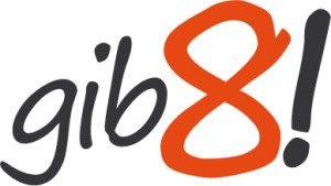 20121101_002_gib8_Logo