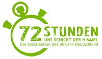 72haktionlogo200
