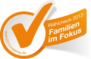 Logo Wahlcheck