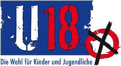U18-Wahl Logo (klein)