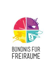 BfF-Logo