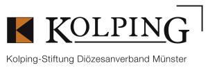 Logo Kolping-Stiftung